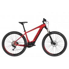 KELLYS Tygon 50 Red M 29