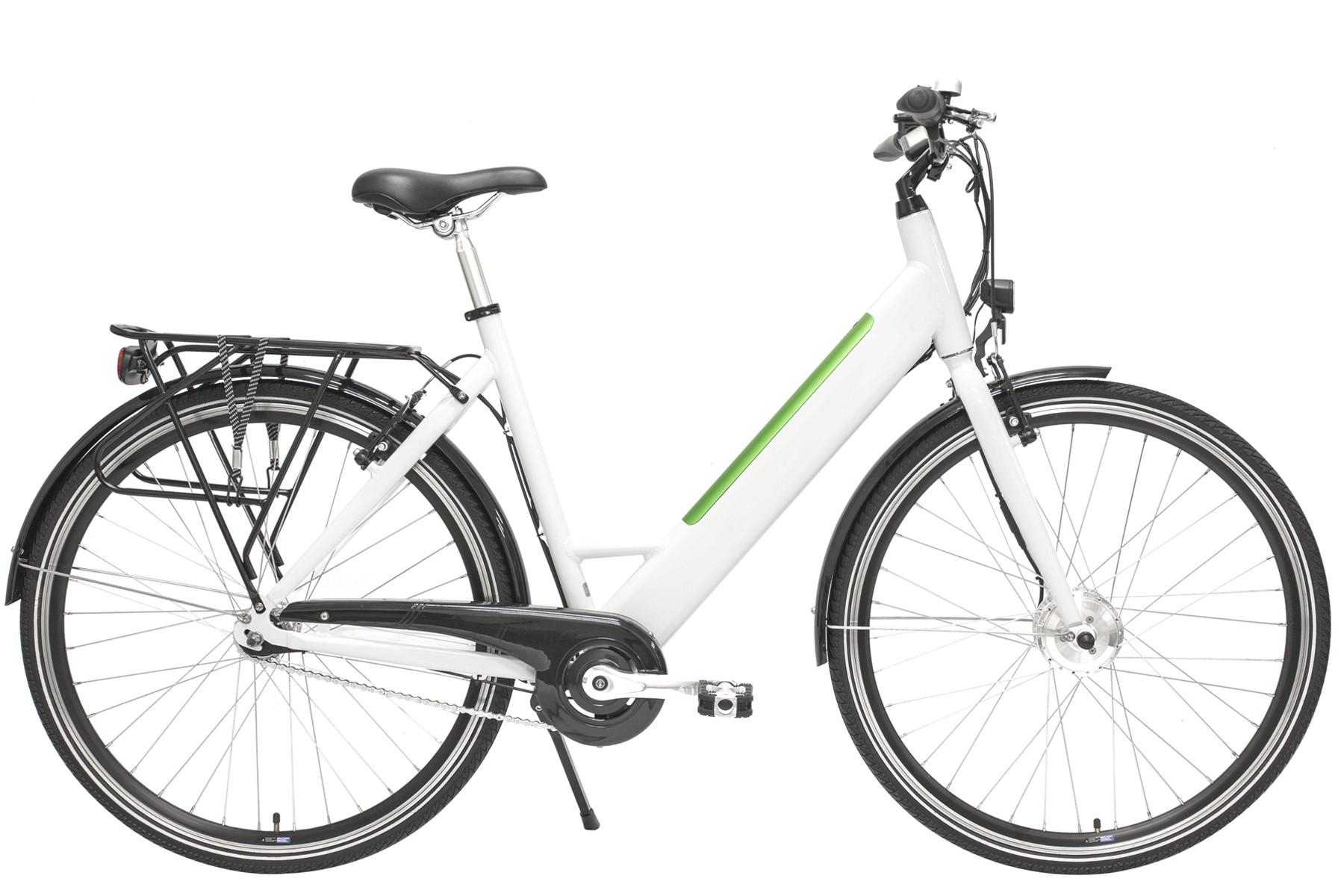 elektromos kézi nő keresi kerékpár a depressziós nő keres férfit
