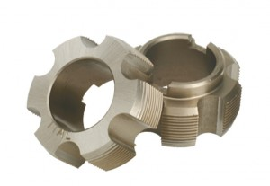 Replacement-die, Cycle-Tools - BSA 1,37 x24 tpi BSC